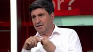 Altan Tan: Yeni bir Kürt partisi kurulabilir