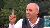 Mustafa Aşkar: Namaz kılmayan hayvandır