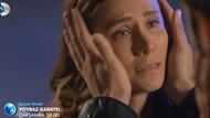 Poyraz Karayel 62. bölüm sezon finali fragmanı yayınlandı
