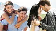 Hangi aşk daha çok izlenecek: Aşk Laftan Anlamaz mı Yüksek Sosyete mi?
