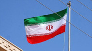 İran'da 600 gazeteci gözaltına alındı