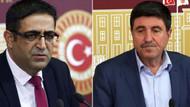 HDP'de Baluken'den Altan Tan'a yanıt geldi