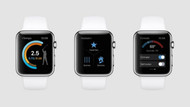 Apple watchOS 3 Tanıtıldı!