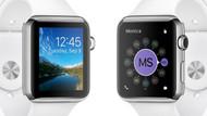 Apple watchOS 3 özellikleri hakkında bilmeniz gerekenler