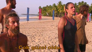 Survivor'da Yunus Günçe için şok iddia! Nagihan ve Semih...