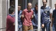 Seri katil Atalay Filiz üstün zekalı mı, yoksa psikopat mı? Uzman Psikologdan çarpıcı analiz