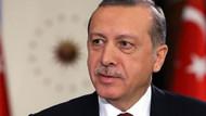 CHP'li Başkan Fethi Yaşar Cumhurbaşkanlığı Sarayı'na çıkıyor