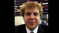 ABD'de tutuklu olan Erdal Kuyumcu suçlamaları kabul etti