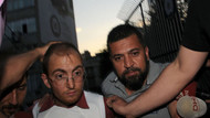 Atalay Filiz'i Galatasaray Lisesi'nden avukat arkadaşı savunmak istedi