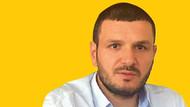 Alperen Ocakları Başkanı, işkence yaptığı iddiasıyla gözaltına alınmış
