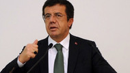 Bakan Zeybekci: Pişman değiliz ama yaşanan sonuçtan dolayı üzgünüz