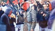 CHP'yi kızdıran kınama broşürlerini kim dağıttı?