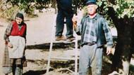 Kapıcı Mehmet Kaşkaya'nın mirası olay oldu