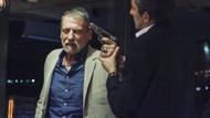 Paramparça'dan 71. Bölümde muhteşem sezon finali