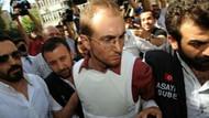 Gizli tanıktan Atalay Filiz hakkında bomba iddia!