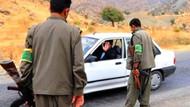 İşadamından PKK iddiası: Üzerimi soydular, oynattılar, videoya çektiler