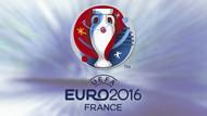 EURO2016 Fransa F Grubu'nda son durum