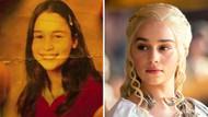 Game Of Thrones: öncesi ve sonrası