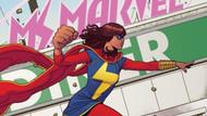 Marvel ve DC'nin 5 Müslüman süper kahramanı!