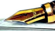 Altın Kalem'ler yarın sahiplerini buluyor