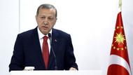 Almanya'nın soykırım kararına Erdoğan'dan ilk tepki: İlişkilerimiz etkilenecek!