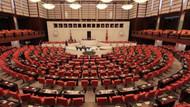 Seçim barajı kalkıyor: İşte AK Parti'nin dar bölge sistemi
