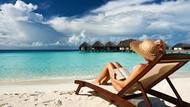 Kanser hastalarının tatile çıkarken dikkat etmesi gerekenler!