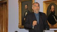 İran Büyükelçisi Fard: Reza Zarrab Türkiye'yi ilgilendiriyor
