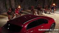 Survivor'da arabayı kim kazandı? Kim elendi?