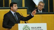 Selahattin Demirtaş: Bedeli ne olursa olsun belediyenize sahip çıkmalısınız