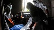 Tanzanya'da teşhis konulamayan hastalık 10 kişiyi öldürdü