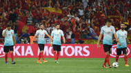 Türkiye gruptan nasıl çıkar? Türkiye Euro 2016'da nasıl tur atlar?