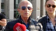 Yaşar Nuri Öztürk doğum gününde öldü
