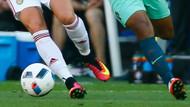 EURO 2016 F Grubu'nda bir üst tura yükselen takımlar belli oldu
