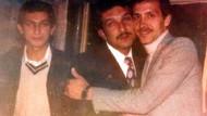 Erdoğan'ın hiç bilinmeyen fotoğrafları