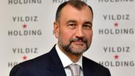 Murat Ülker: 75 kuruşa mutluluk satıyoruz