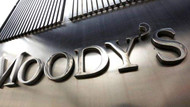 Moody's İngiltere'nin kredi notunu
