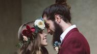 Yaz düğünleri için damatlık alternatifleri