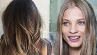 İşte 2016 yazına damgasını vuracak saç renkleri