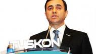 İstanbul'da operasyon: Çok sayıda gözaltı!