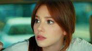 Kiralık Aşk 52. bölüm sezon finali herkesi ekrana kilitledi!