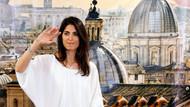 Aydın'ın ilk kadın başkanından Roma'nın ilk kadın başkanına mektup