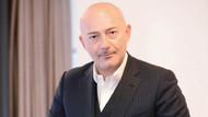 NTV ve Star Tv'nin patronu Ferit Şahenk'ten yeni restoran