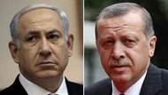 İsrail medyası: Bu anlaşma Erdoğan'ın zaferidir