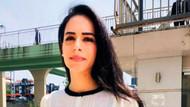 Eylem Toraman'a tokat atan kadına dava açıldı