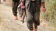 Adana'da 27 el yapımı bomba ele geçirildi