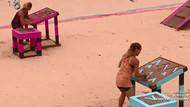 2 Haziran Perşembe Reyting sonuçları: Survivor mı, Kördüğüm mü?