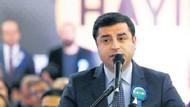 Economist: HDP yüzde 10 barajını aşamaz