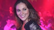 Brezilya'nın eski güzellik kraliçesi Fabiane Niclotti ölü bulundu