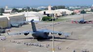 ABD , asker ve diplomat yakınlarına Türkiye yasağı getiriyor